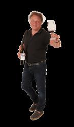 Nieuwe Wijnflix